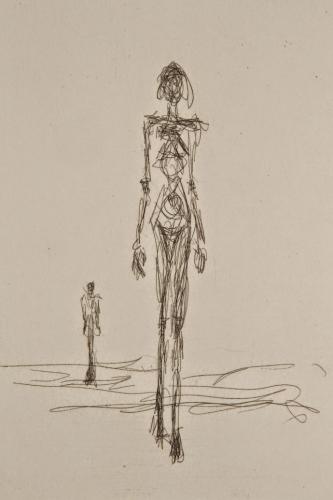 Alberto Giacometti.jpg