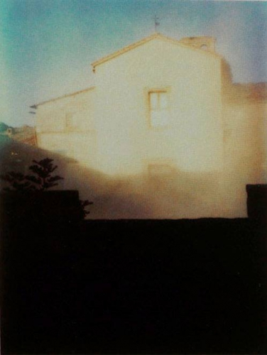 Andrei Tarkovsky, Polaroid from 'Instant Light' ,ca. 1979_n.jpg