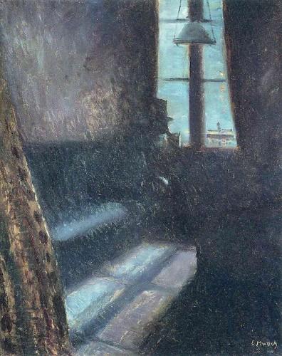 Edvard Munch Night 1890..jpg