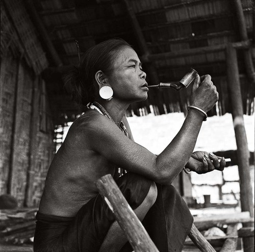 Micheline Dullin - Cambodge 1958- 1964.jpg