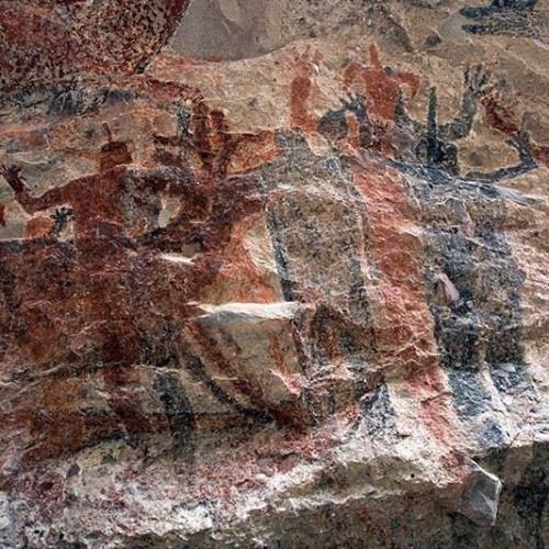 Grotte de San Borjita, en Baja California, 7500 ans_n.jpg