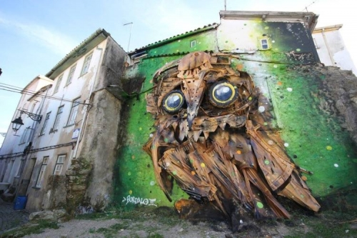 Artur Bordalo-Owl-Eyes-MJ-MEDIA.jpg