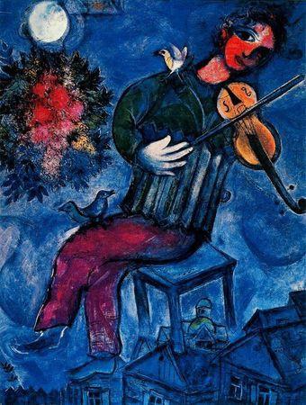 Marc Chagall2.jpg