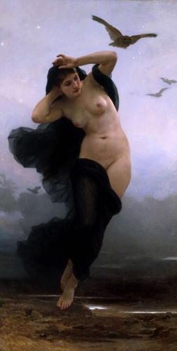 William-Adolphe_Bouguereau_(1825-1905)_-_La_Nuit_(1883).jpg