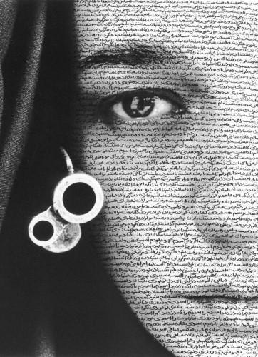 Shirin Neshat .speechless.jpg