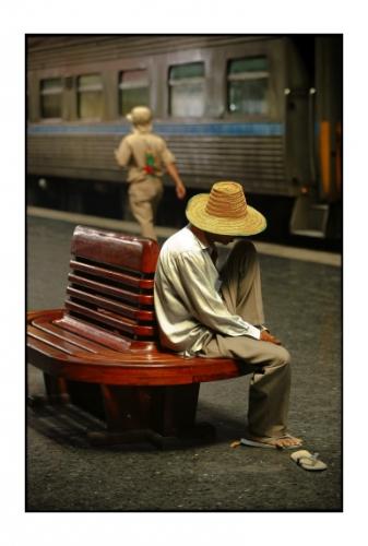 Simon Kolton some never travel bangkok.jpg