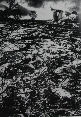 Jerzy-Wardak-Wypoczynek-1962-2008-wydruk-ed_3-10.jpg