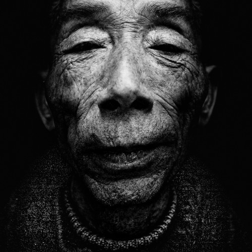 Lee_Jeffries_Portraits_de_SDF_23.jpg