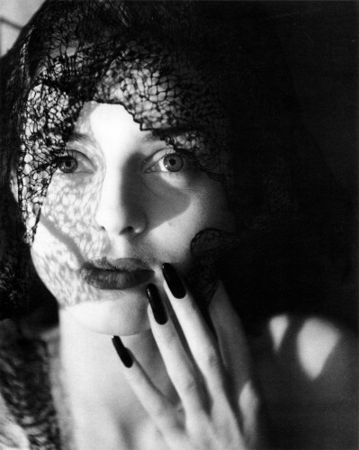 jacques-henri-lartigue23.jpg