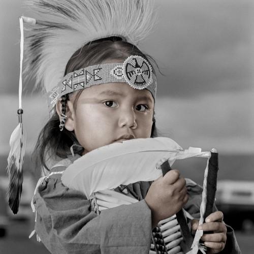 phil borges alan Slickpoo III Nez Percé-Yakima Idaho.jpg