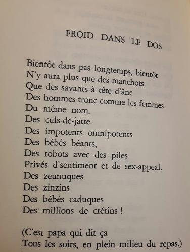 René de Obaldia, in Innocentines _n.jpg