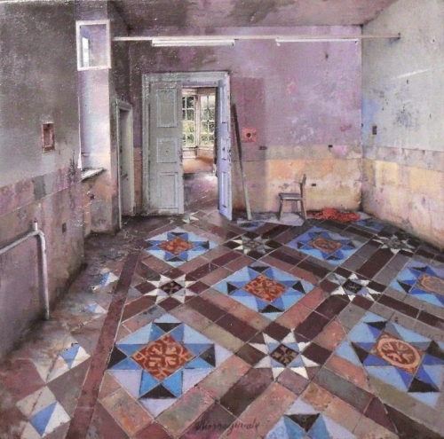 Matteo Massagrande -interior-painting-art-interiors.jpg
