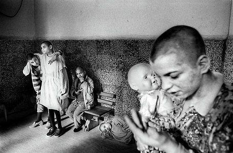 George Georgiou Psychiatric Hospitals in Serbia 1999 2002.jpg