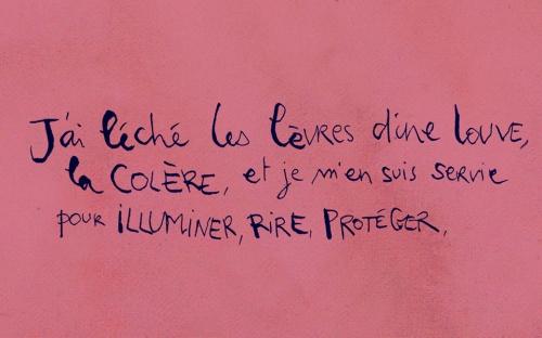 Maya Mihindou texte Audre Lorde source Ballast.jpg