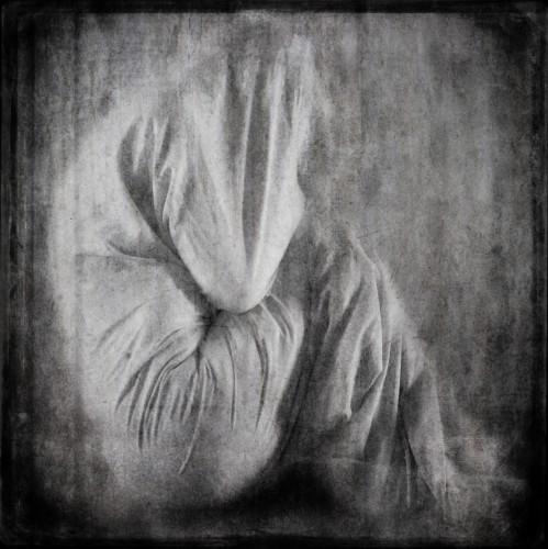 stephen evans untitled self portrait scratched.jpg