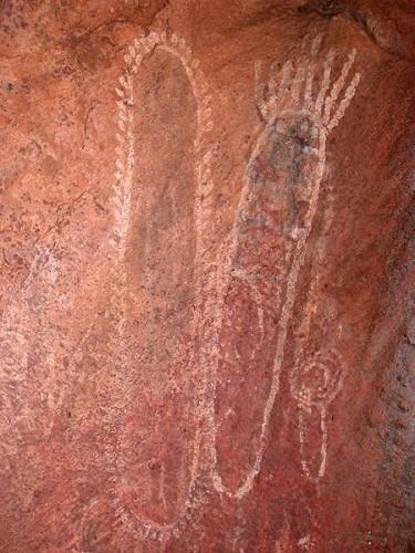 aboriginal uluru malawalkKantju Gorge jpg.jpg
