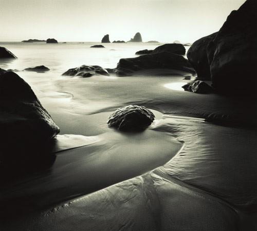 William Scott Receding_Tide california 1996.jpg