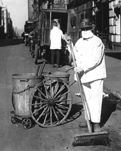New York October 16, 1918..jpg