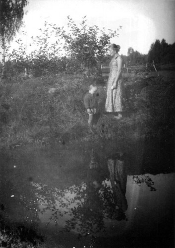 Andrei Tarkovsky and his mother Maria_n.jpg