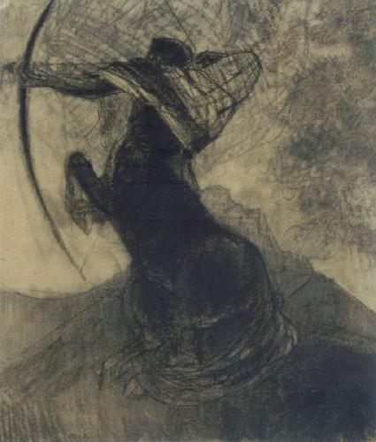 Odilon Redon-centaure.jpg
