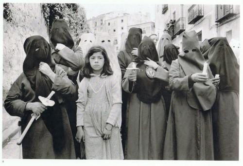 cristina garcia rodero la hija de la Penitente Cuenca 1982 4.jpg