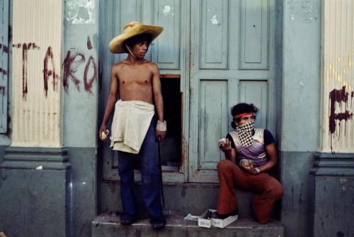 susan meiselas nicaragua_34.jpg