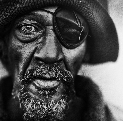Lee Jeffries -5.jpg
