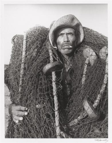 Manuel Carillo Fisherman.Jpeg