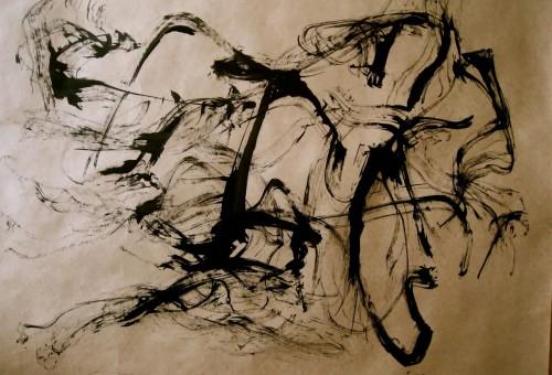 Gabriel lalonde Nocturne Chopin.JPG