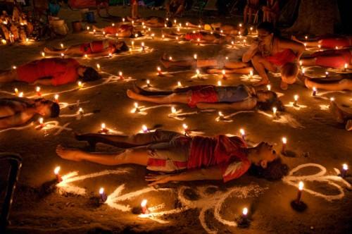 cristina garcia recordo venezuela cerro de sorte-candles-bodies-714.jpg