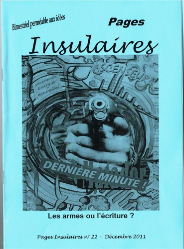Pages Insulaires n°22 déc 2011.jpg