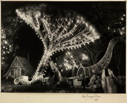 Coburn, Alvin Langdon 'Fantasia', 1957.jpg