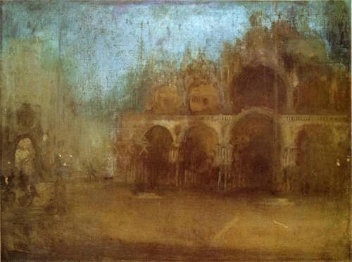 James Abbott McNeill Whistler Nocturne Blue and Gold St Mark-s Venice 1880.jpg