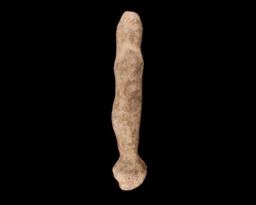 penis d'Ambat rituel de fécondité océanie.jpg