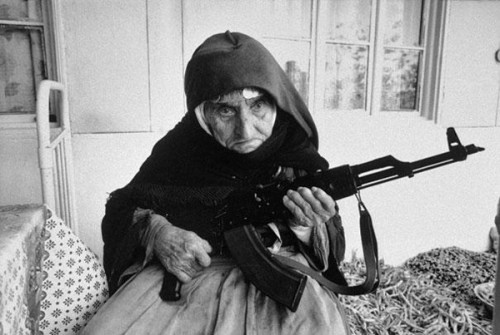 11-106-year-old-Armenian-Woman-guards-home-1990.jpg