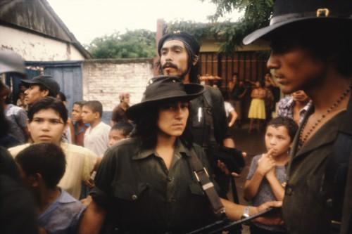 Susan Meiselas Pictures from a Revolution Nicaragua, September 1978.jpg