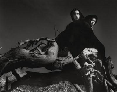 roger corbeau Les sorcières de salem.jpg