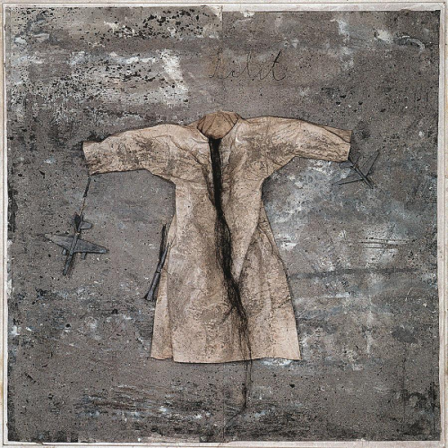 Anselm Kiefer. .PNG