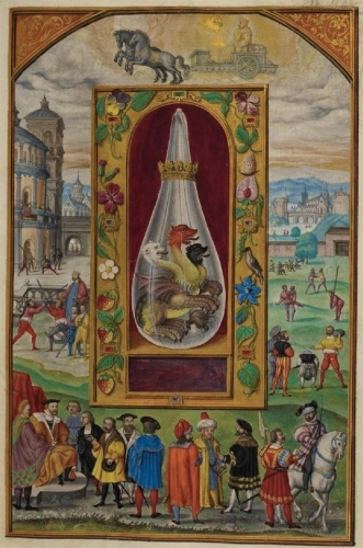 Artist unknown, Splendor Soli 1582.60_o.jpg
