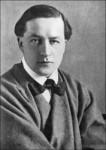 Edmund-Dulac-portrait-1.jpg
