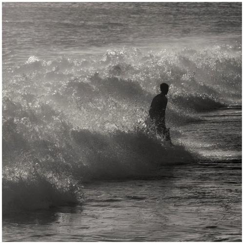 Aimery Joëssel INDONESIAN ☐ #39 water series.jpg