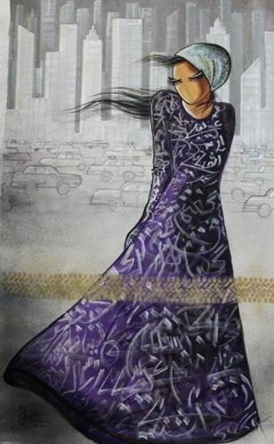 Shamsia Hassani 4 (1).jpeg