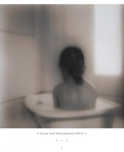 ken rosenthal ,a dream half remembered 5.jpg