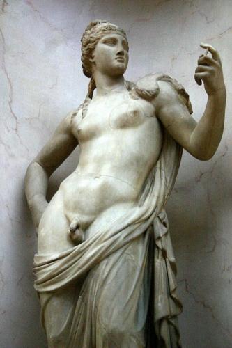 Hermaphroditus-narcissus-louvre.jpg