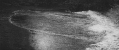 renie spoelstra black beach charcoal_on_paper_2018_0.jpg