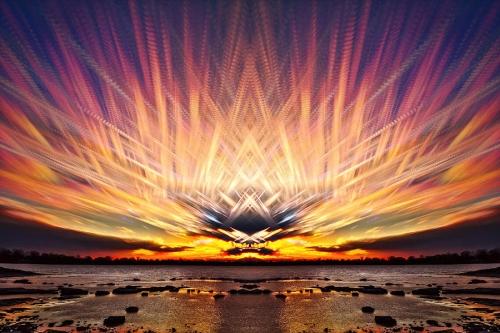 Matt Molloy -  Timelapse intersections-in-the-sky.jpg