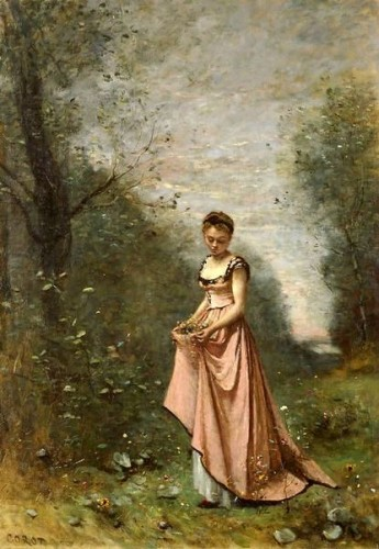 Jean Baptiste Corot.jpg