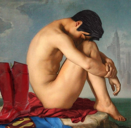 super-herois-como-pinturas-classicas_2.jpg