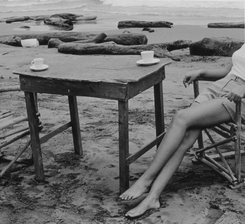 Ida Wyman.jpg