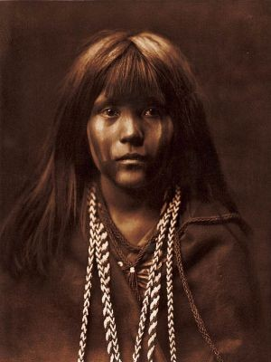 edward curtis Mosa Mohave.jpg